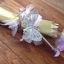Fairy Christmas Cracker