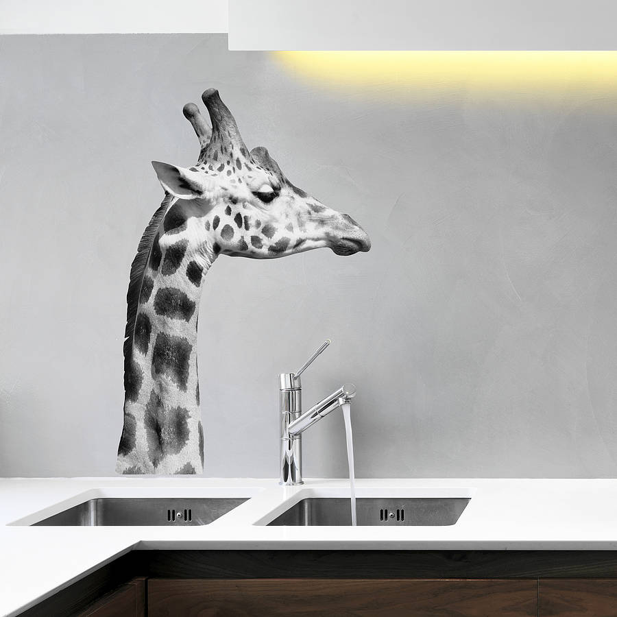 Black and white wall stickers peenmedia black and white wall stickers amipublicfo Choice Image