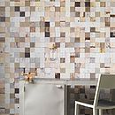 Scrapwood Wallpaper Phe 16