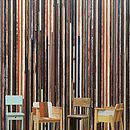 Scrapwood Wallpaper Phe 15