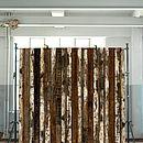 Scrapwood Wallpaper Phe 13