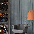 Scrapwood Wallpaper Phe 12