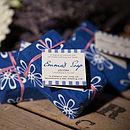 Jojoba Oil Soap Gift Box