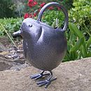 Chick Watering Can