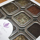 Tisane Selection Gift Box