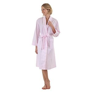 Bed Head Luxury Dressing Gowns