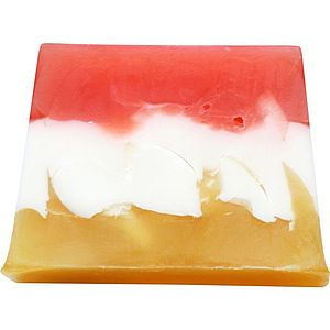 Fruit Punch Soap - bathroom