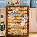 Thumb_a3-handmade-recycled-wine-cork-noticeboard