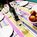 Sardinia Table Cloth