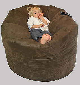 Beasty Bag Bean Bag - soft furnishings & accessories