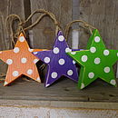 Thumb_star_decoration_plain_spotty_or_striped