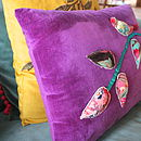 Thumb_sumptuous-velvet-bird-cushion