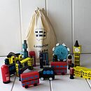 Thumb_big-london-in-a-bag