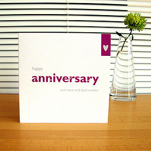 Personalised Anniversary, Christening, Wedding Cards
