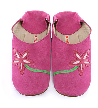Stargazer Shoes , Slippers