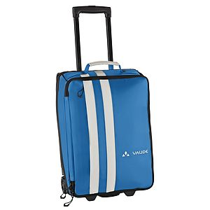 Vaude Tobago 35 Carry On Luggage - bags & purses