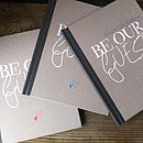 Thumb_personalised-wedding-guest-book