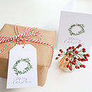 Charity Christmas Card Pack Multi Buy Offer