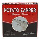 Potato Zapper