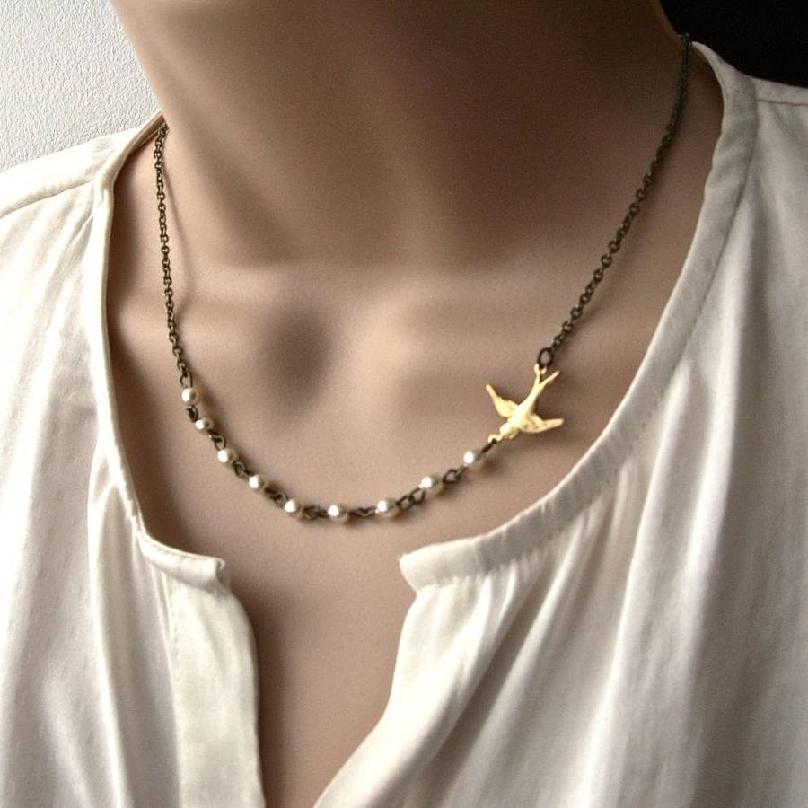 this style brooke gregson au forget and dont necklace chain want you french gold whowhatwear trend girl so pendant astrology diamond