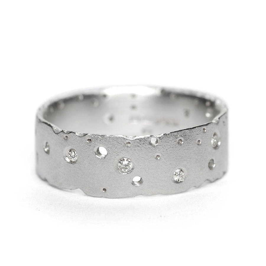 besttohave cz and mens baguette amp full silver created ring round engagement in diamond image rings sterling eternity band jewellery
