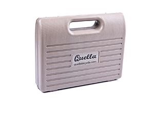 Quella Bicycle Tool Kit - leisure