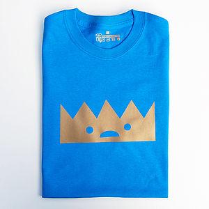 Grumpy Cracker Hat Christmas T Shirt - christmas parties & entertaining