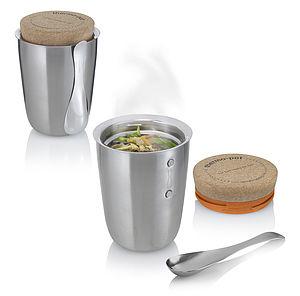 Thermo Pot - kitchen accessories