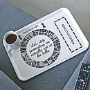 Thumb ultimate tv dinner tray