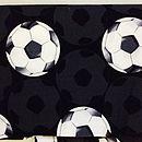 NEW FOOTBALL PRINT