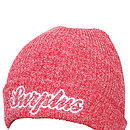 Surplus Heather Beanie Hat