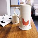 Thumb_chicken-and-egg-slim-jug