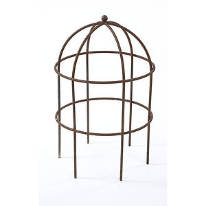 12mm Lobster Pot - garden furniture