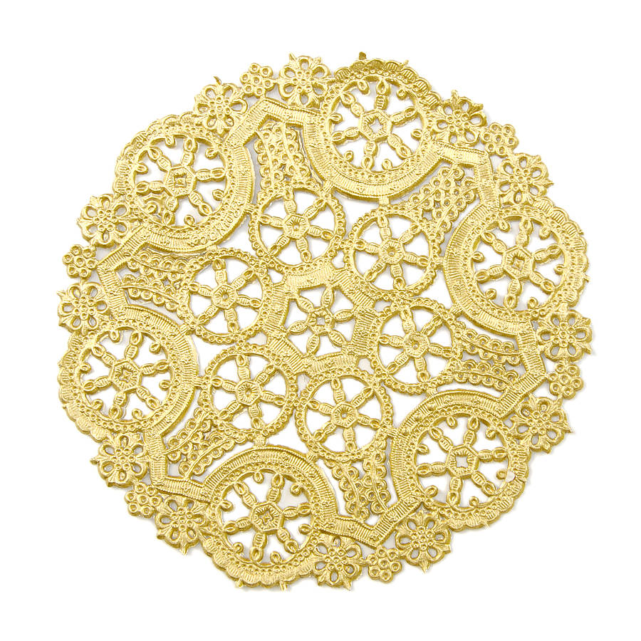 paper lace doilies for sale Shopping for cheap doilies at abc party and more from card making,card card,decorative decorative,white paper lace doilies,lace doilies,paper lace sale items.