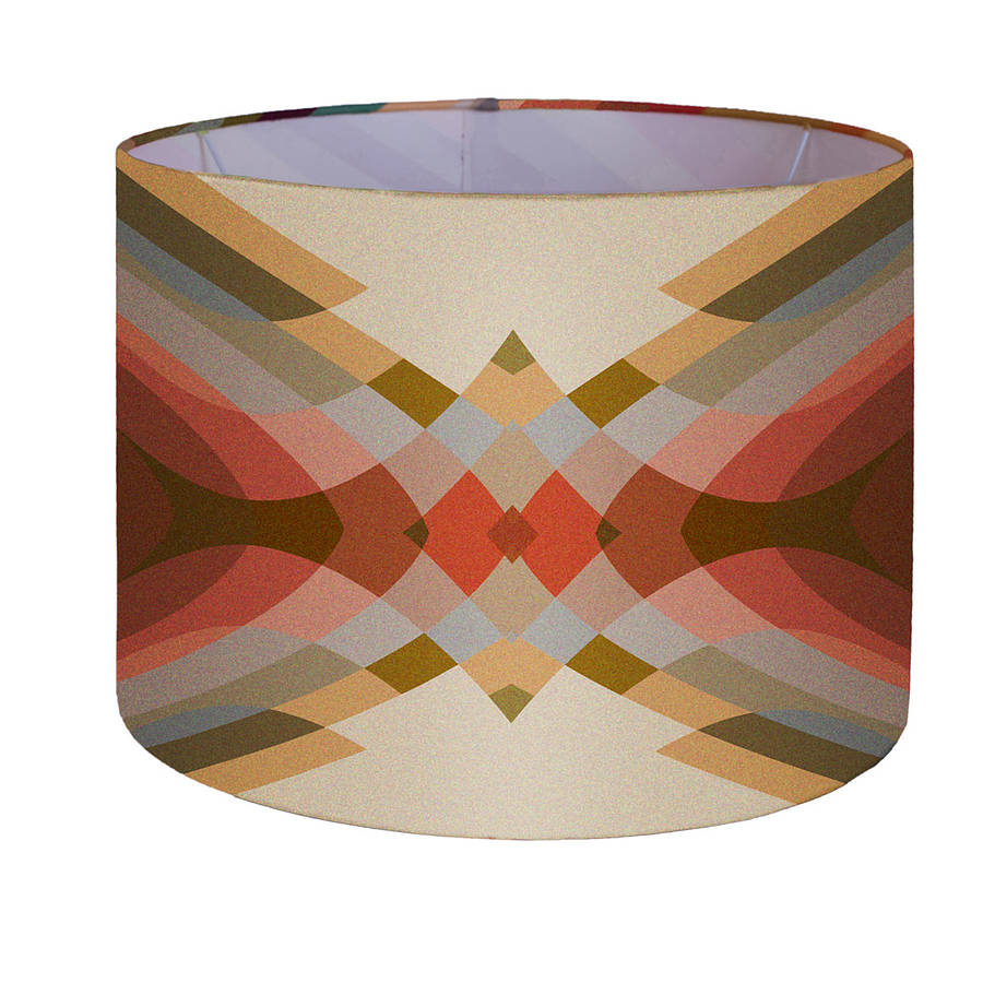 Destiny pendant or floor lamp shade by colour and form destiny pendant or floor lamp shade aloadofball Choice Image