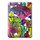 'Rainbow Galore' Case For iPad Mini