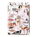 'Plenty of Animals' Case For iPad Mini