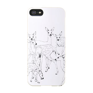 'Mellow' Phone Case - phone & tablet covers & cases