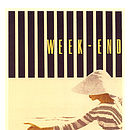 1960s Retro Prints