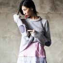 Panni Sweater