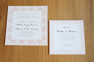 Gatsby Design Wedding Seating Plan - room decorations