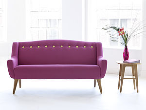 Taylor Sofa - furniture