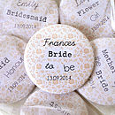 Thumb_personalised-bridal-party-compact-mirrors