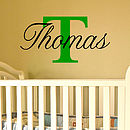in these moments time stood still wall sticker by wall art personalized butterfly name vinyl wall art decal home