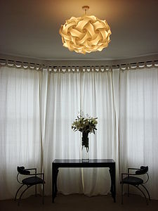 Smarty Lamps Astrid Light Shade