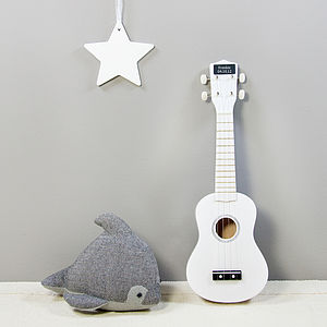Personalised Ukulele - shop by price