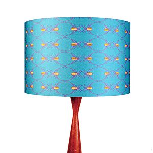 Giant Beetle Lampshade - lamp bases & shades