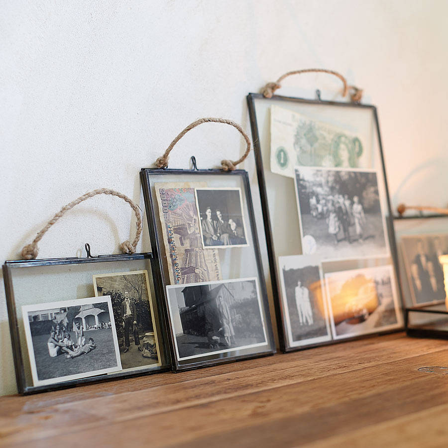 all glass picture frames bing images