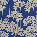 Penelope Cornflower Blue