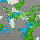 Phoenix Dusk